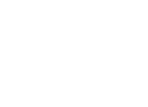 adidas-group_logo2