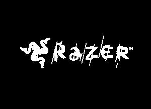 razer_logo2